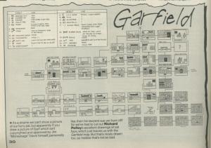 Garfield-BigFatHairyDeal 3