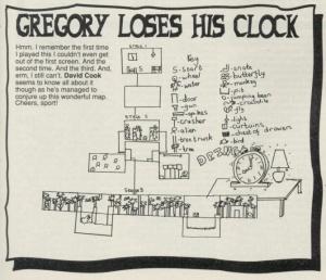 GregoryLosesHisClock