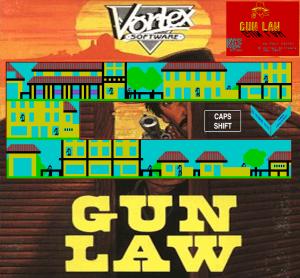 GunLaw