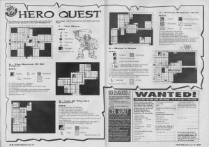 HeroQuest 3