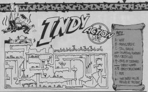IndianaJonesAndTheLastCrusade 3