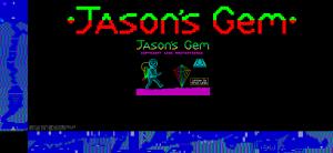 JasonsGem