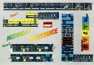 MidnightResistance 3