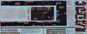 Mr.Heli Level1Part1