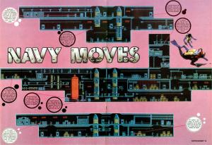 NavyMoves 3