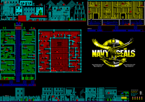 NavySEALs 2