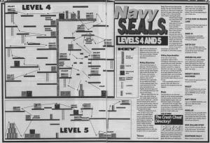 NavySEALs 3