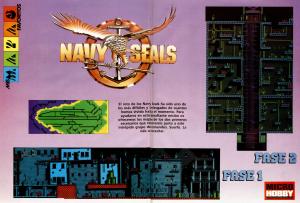 NavySEALs 4