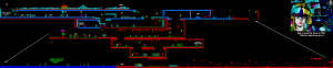 PhantisPart2(GameOver2)