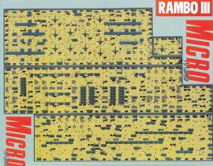 RamboIII 2