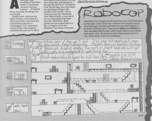 RoboCop 5