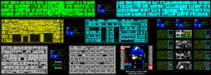 RoboCop2 3