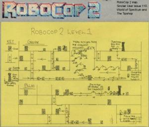 RoboCop2 4