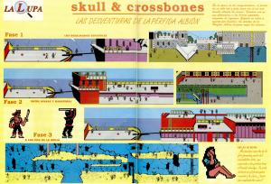 SkullCrossbones
