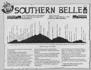 SouthernBelle