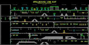 Spellbound128
