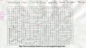 StrontiumDog-TheKilling