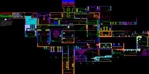 SubterraneanNightmare