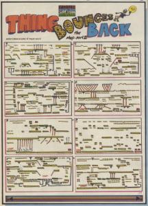 ThingBouncesBack 3