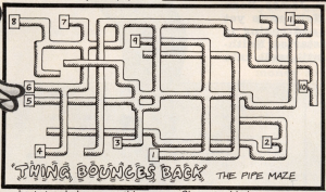 ThingBouncesBack 4