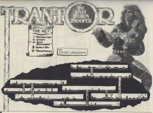 Trantor-TheLastStormtrooper