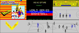 WorldSeriesBasketball