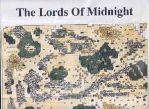 LordsOfMidnightThe 5-part1