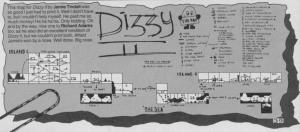 TreasureIslandDizzy 4