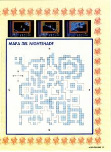 Nightshade 2