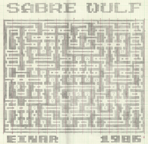 SabreWulf 6