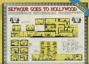 SeymourGoesToHollywood 3