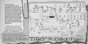 TigerRoad