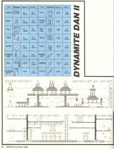 DynamiteDanII Island3+4