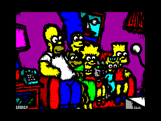 The Simpsons (The Simpsons)