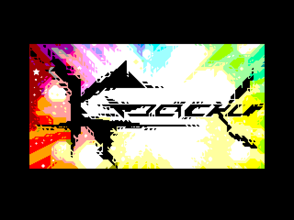 Kpacku Final Logo