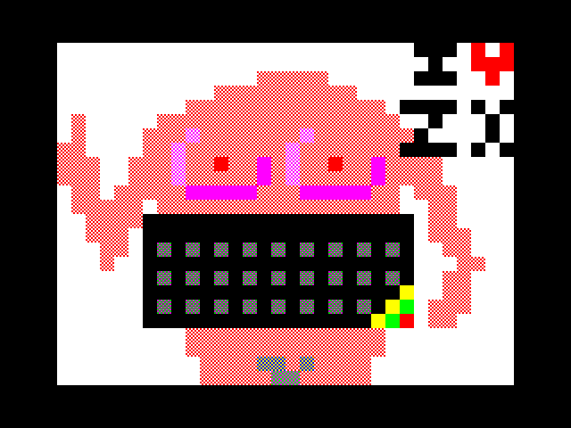 I love ZX