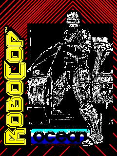 RoboCop - el defensor del futuro (RoboCop - el defensor del futuro)