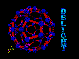 Delight 7 (Delight 7)