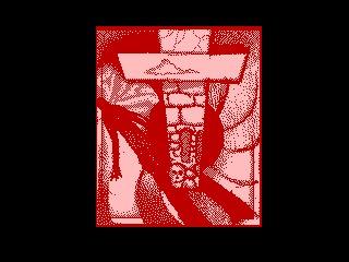 Hallucinations Opera 13 (Hallucinations Opera 13)