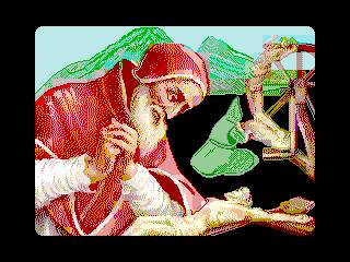 Inquisition (Inquisition)