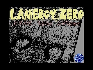 lamergy0 (lamergy0)