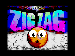 Zig Zag (Zig Zag)