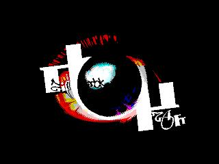 TBK logo (TBK logo)