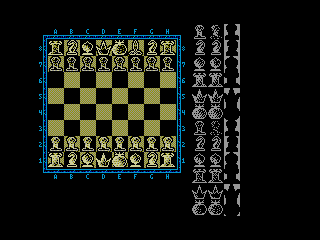 Chess (Chess)