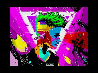 Disco (Disco)