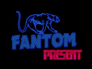 Fantom3 (Fantom3)