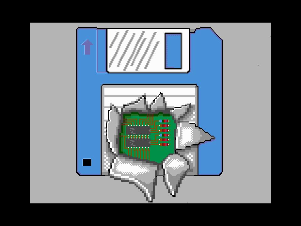 e-Floppy