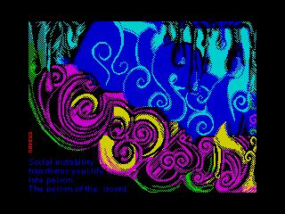 Poison Crowd logo (Poison Crowd logo)