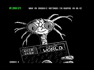 virtualworld02 (virtualworld02)