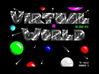virtualworld03 (virtualworld03)